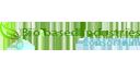 Biobased consortium