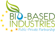 Biobased industries