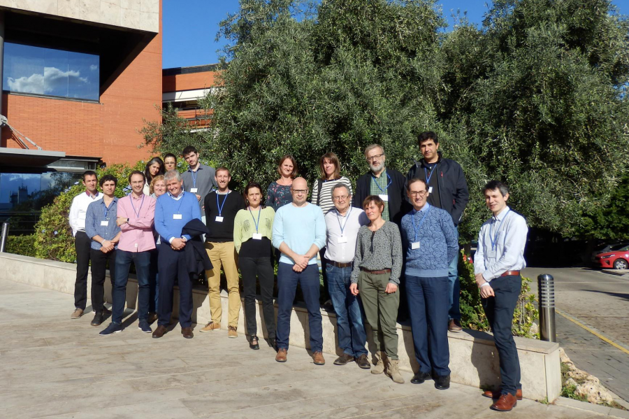 WoodZymes-team-18M-meeting-IATA-Valencia-r